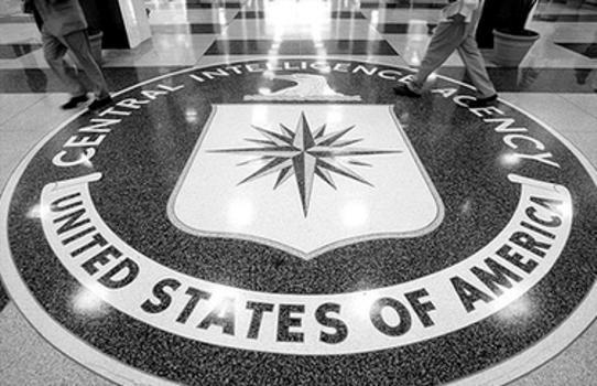 Confirman que la CIA está actuando en Libia