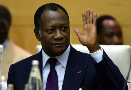 Todo tiene su por qué y Costa de Marfil no iba a ser una excepción