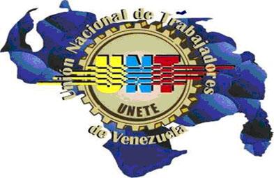 Venezuela: UNETE exige libertad para Joaquín Pérez Becerra