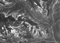 Nueva mentira de Amnistía Internacional sobre Corea del Norte