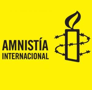 Amnistía Internacional, la jauría