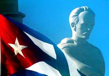 Gobierno cubano aclara que muerte de Wilfredo Soto García fue por enfermedad y denuncia campaña en su contra