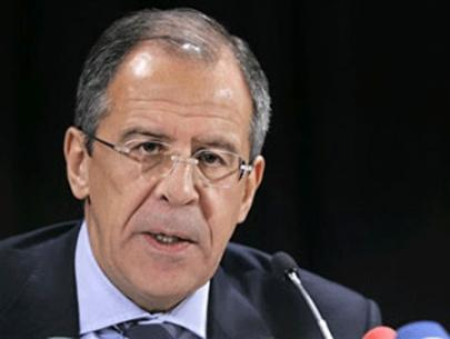 Grupo de Contacto para Libia es ilegítimo: Rusia