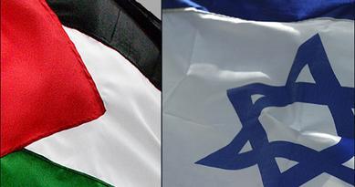 Israelíes rechazan y palestinos discuten, tras discurso de Obama
