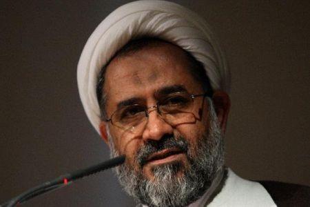 Desmantela Irán red de espionaje CIA y arresta 30 agentes