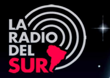 Venezuela: Despedidos cinco trabajadores de La Radio del Sur por órdenes del ministro Andrés Izarra