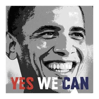 Obama, la guerra financiera y la eliminación de DSK