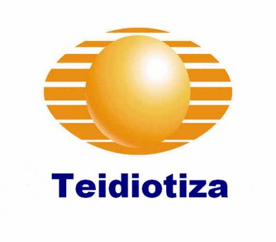 Méjico: Televisa, los abismos de la ignominia
