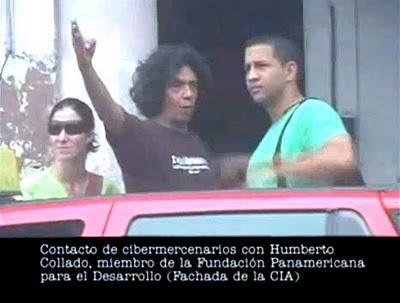 Documento del Departamento de Estado confirma cínicamente apoyo financiero a blogueros y mercenarios cubanos