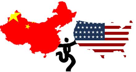 Bob Gates en búsqueda del G-2 perdido con China