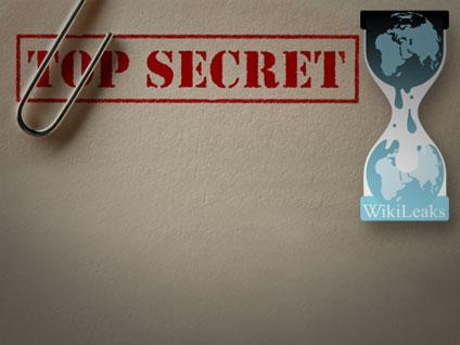 WikiLeaks: EE.UU. financió en secreto a la oposición siria