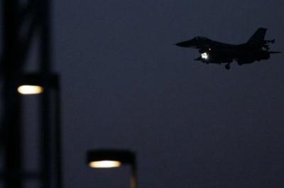 Libia: un silencio atronador