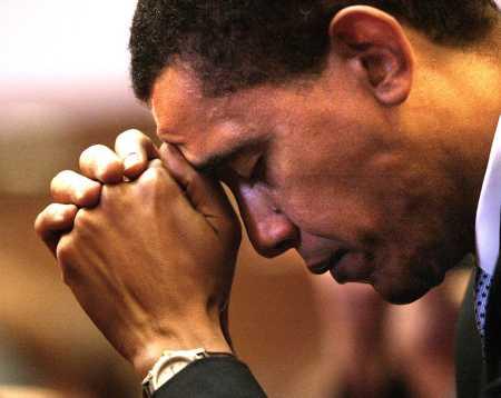 EEUU: Presidente de la Cámara de Representantes advierte a Obama sobre Libia