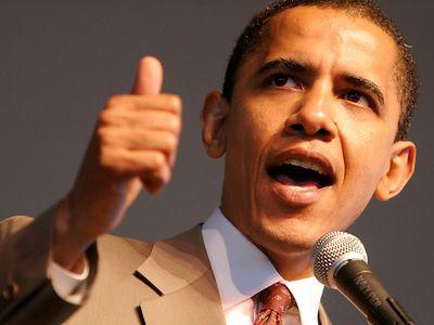 Libia amenaza con ampliar enfrentamiento Obama-Congreso