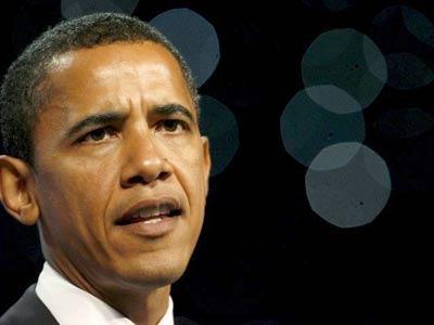 Obama dialogará con presidente de cámara baja de EE.UU.