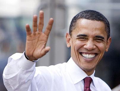 Obama desoye a abogados sobre autoridad para atacar Libia