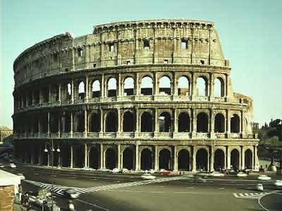 Italia después del referendo