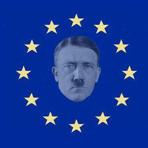 Unión Europea celebra cumbre semestral en escenario de crisis