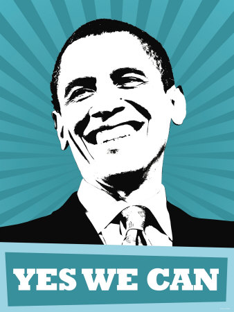 Obama autoriza ataques cibernéticos con fines militares