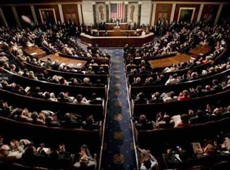 Rechazan en EE.UU. suprimir fondos para ataques contra Libia