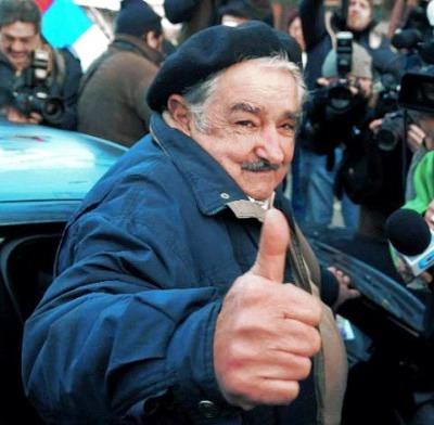 Mujica reactivará 88 juicios contra la dictadura uruguaya