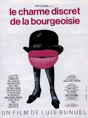 La multitud, los indignados y la falsa equidad burguesa