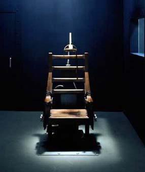 Entra en vigor ley que elimina pena de muerte en Illinois