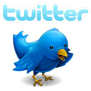 La guerra en los tiempos de Twitter