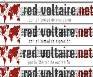 Periodistas de Red Voltaire amenazados de muerte en Trípoli