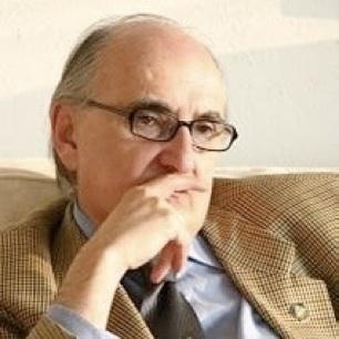 Asegura Alfredo Jalife que OTAN gana con la destrucción y reconstrucción de Libia