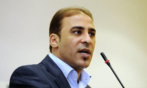 Moussa Ibrahim: ¡Libia no va a caer! Nuestra resistencia continuará hasta la victoria