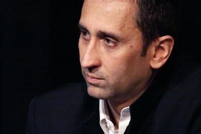 Thierry Meyssan: Toma de Trípoli fue una masacre colonial en el sentido clásico