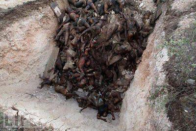 Organizaciones antiimperialistas condenan  masacres de civiles libios y magnicidio de Muammar al-Gaddafi a manos de la la OTAN
