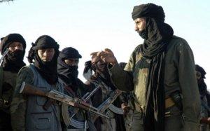 El Frente de Liberación de Libia reivindica la explosión ocurrida en un depósito de carburante de Sirte