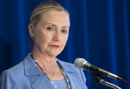 La paja en el ojo ajeno: EE.UU. preocupado por las elecciones rusas
