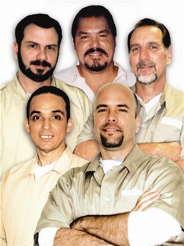 Solicitan rechazar apelaciones de antiterroristas cubanos en EE.UU.