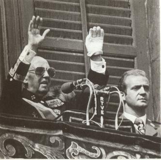 De inaceptables califica Cuba declaraciones del gobierno español